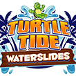 Turtle Tide Waterslides